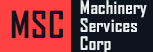 Machinery Services Corp